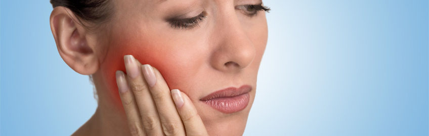endodonticslide2